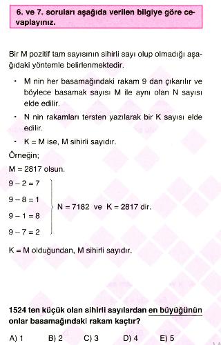 sayilar-testi-6
