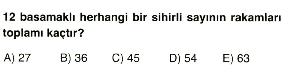 sayilar-testi-7