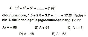 sayilar-testi-8