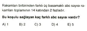 sayilar-testi-9