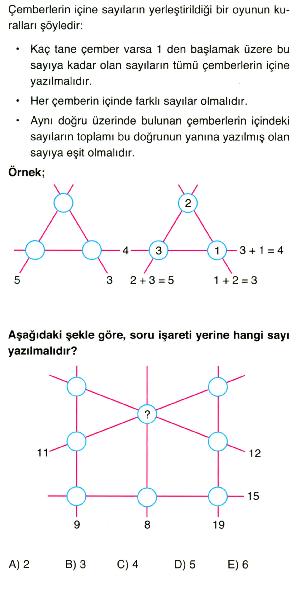 sayilar-testi2-1