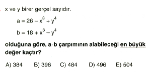 sayilar-testi2-10