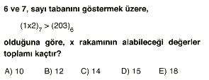 sayilar-testi2-11