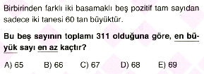 sayilar-testi2-14