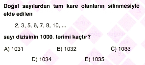 sayilar-testi2-15