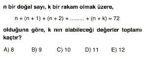 sayilar-testi2-2