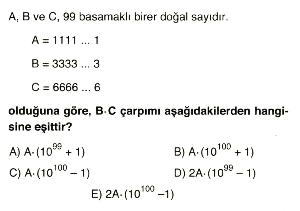 sayilar-testi2-3