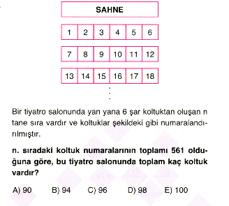 sayilar-testi2-4