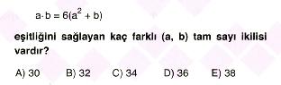 sayilar-testi2-5