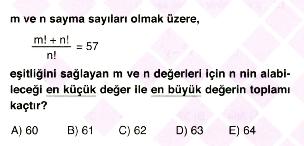 sayilar-testi2-6