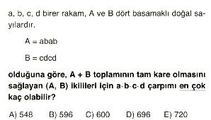 sayilar-testi2-8