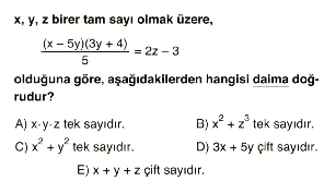 sayilar-testi2-9