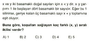sayilar-testi3-1