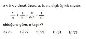 sayilar-testi3-10