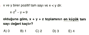 sayilar-testi3-11