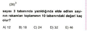 sayilar-testi3-12