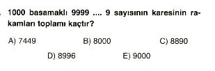 sayilar-testi3-13