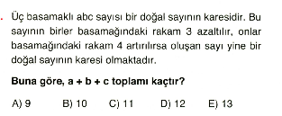 sayilar-testi3-14