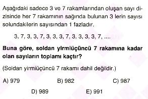 sayilar-testi3-15