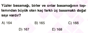 sayilar-testi3-16