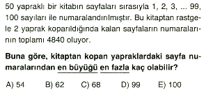 sayilar-testi3-2
