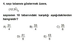 sayilar-testi3-3