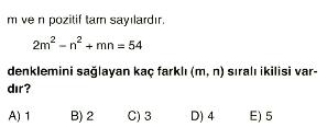 sayilar-testi3-4