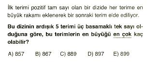 sayilar-testi3-5