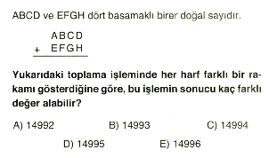 sayilar-testi3-6