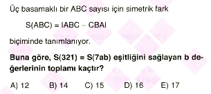 sayilar-testi3-7