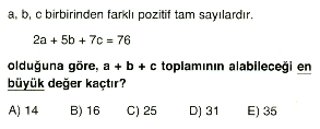 sayilar-testi3-9
