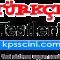 ÖABT Online Türkçe Denemeleri ve Testleri